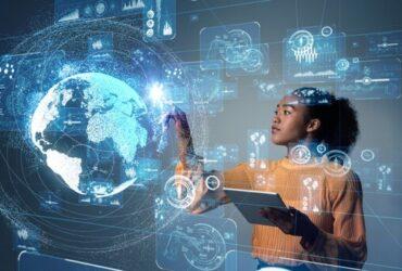 332791_l-intelligence-artificielle-en-entreprise-va-revolutionner-tous-les-metiers-web-0602113051123 (1)